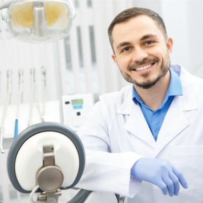 Implantes Dentales en Colombia - DentiSalud