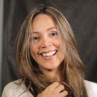 Ximena Franco