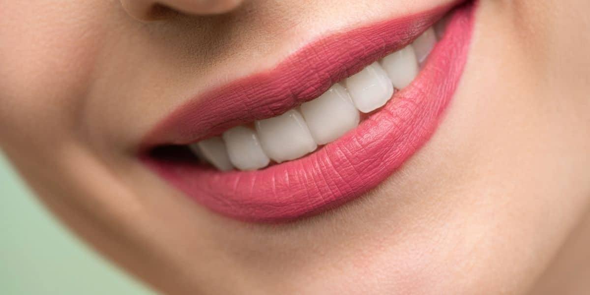 la ortodoncia es pilar para trabajar problemas dentales