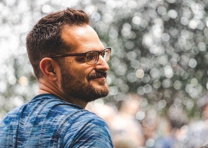Qué hacer para revitalizar tu sonrisa
