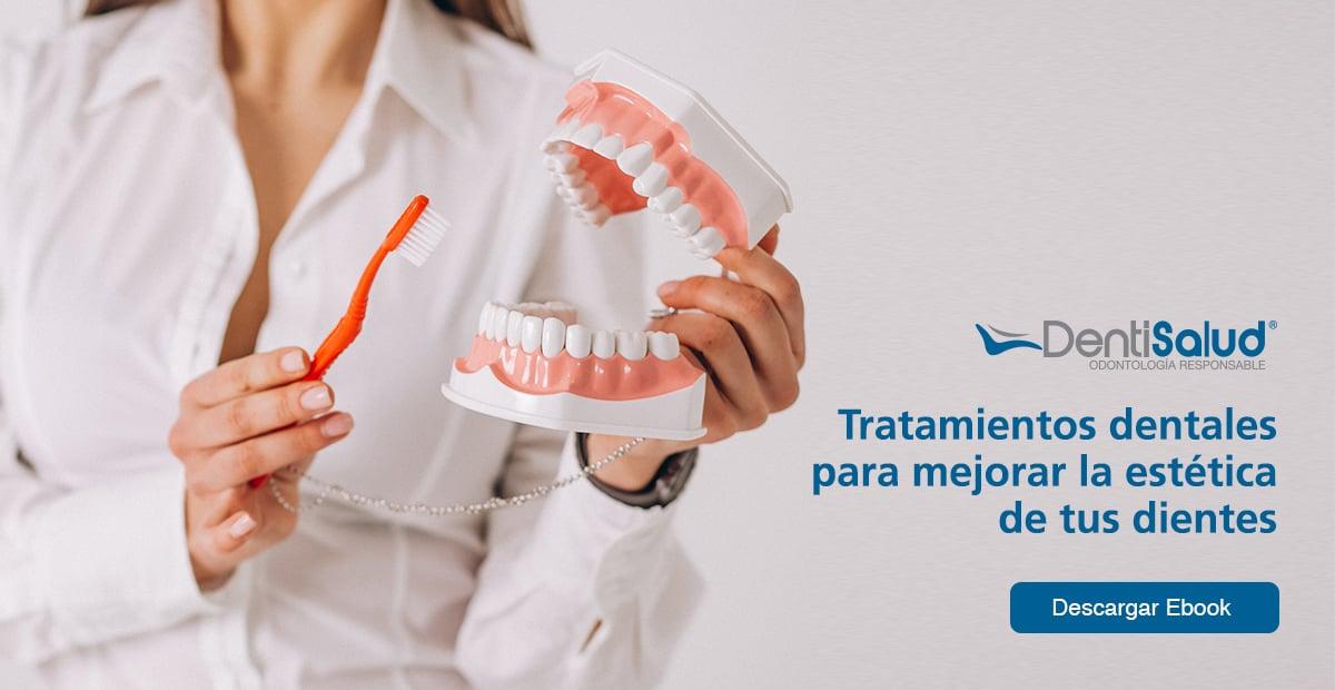 Tratamientos dentales Colombia