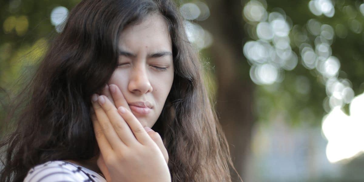 Emergencias odontológicas más comunes y cómo tratarlas