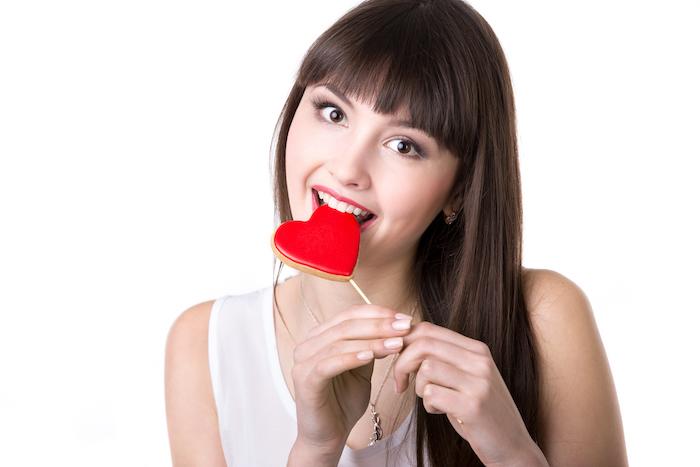 Dientes Rotos: Tratamientos de Rehabilitación Oral