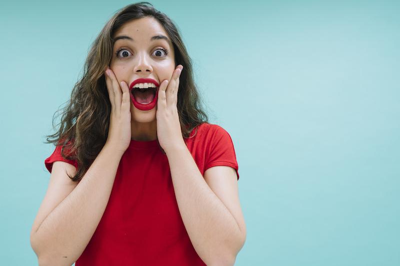 Todo lo que necesitas saber sobre tu salud bucal